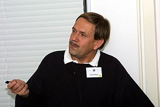 Gerhard Wagner (physicist) researcher, ORCID id # 0000-0002-2063-4401