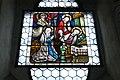 G Josephskapelle, Glasfenster.jpg