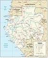 Gabon Transportation.jpg