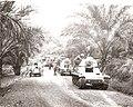 Gabon campaign '1e Compagnie de Chars de Combat de la France Libre'.jpg