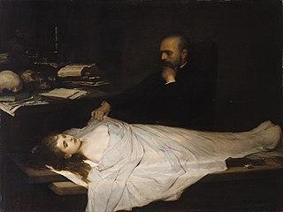 L'Anatomist