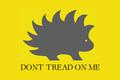 Gadsden Flag + Porcupine.png