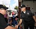 Gaithersburg Labor Day Parade (44420331202).jpg