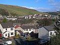 Galashiels View - geograph.org.uk - 1207263.jpg