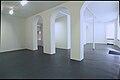 Galerie Obadia Paris.jpg