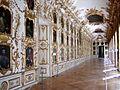 Galerie Residenz.jpg