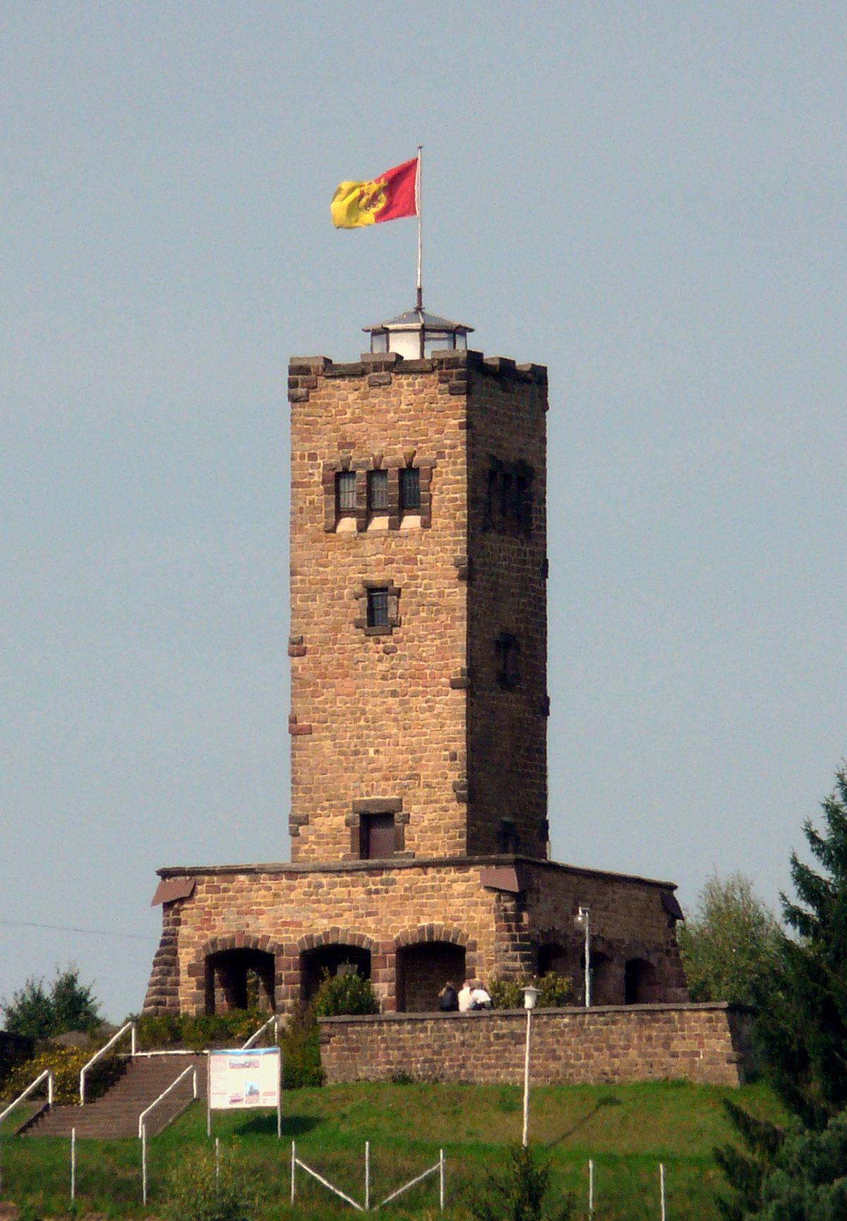 Spiesen-Elversberg Deutschland