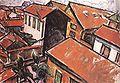 Galimberti, Sándor - St. Rafael (1912).jpg