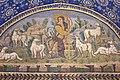 Galla Placidia mosaico.jpg