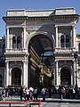 Galleria, Milano 02.jpg