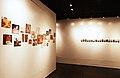 Gallery exhibition (13721585945).jpg