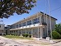 Gamagori City Miyahigashi Elementary School (2018-05-19) 03.jpg