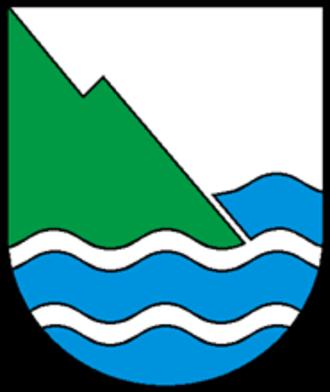 Locarno District - Gambarogno