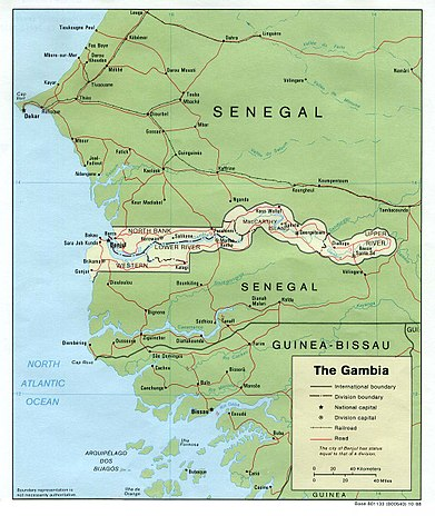 Gambia-map-political.jpg