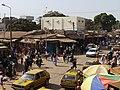 Gambia01SouthGambia035 (5380018263).jpg