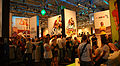 GamesCom'11 - Flickr - eknutov (39).jpg