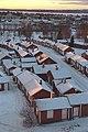 Gammelstads kyrkstad - KMB - 16000300033185.jpg