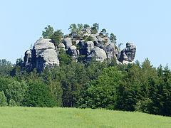 Gamrig - Sächsische Schweiz 1.JPG