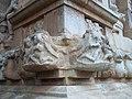 Ganigai konda cholapuram statue 1.jpg