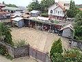 Garage House - panoramio.jpg