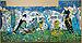 Garden gathering - MET - 03.9c.jpg