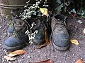 Gardening Boots.jpg
