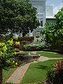 Gardens La Fortaleza.jpg