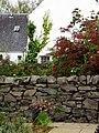 Gardens in Plockton. - geograph.org.uk - 1495864.jpg