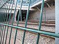 Gare-de-La-Défense - Transilien - IMG 0808.JPG