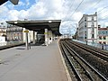 Gare Colombes vers Nord.jpg