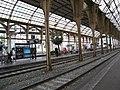 Gare Nice Ville, Vernier, Nice, Provence-Alpes-Côte d'Azur, France - panoramio.jpg