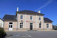 Gare de Châteaulin.jpg