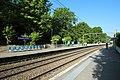 Gare de Courcelle-sur-Yvette le 22 mai 2015 - 1.jpg