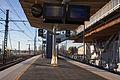 Gare de Créteil-Pompadour - IMG 3855.jpg