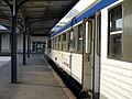 Gare de Dieppe 12.jpg