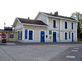Gare de La Frette - Montigny 01.jpg