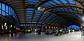 Gare de Lille Flandres, France - July 2011.jpg