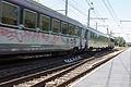 Gare de Pierre-Buffière - 2015-08-20 - IMG-0483.jpg