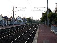 Gare de Taverny 04.jpg