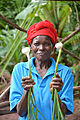 Garlic, Wollaita, Ethiopia (15684999556).jpg