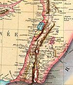 Garnier, F. A., Turquie, Syrie, Liban, Caucase. 1862. (C).jpg