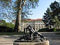 Gartenpalais Liechtenstein 7.jpg