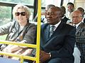 Garvey and Mefiro on le Bus.jpg