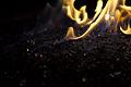 Gas fire over broken glass 2.jpg