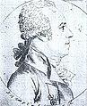 Gaspar de Molina y Zaldívar.jpg