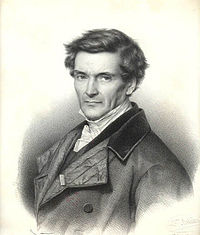 Gaspard-Gustave de Coriolis.jpg