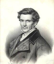 <b>ガスパール</b>=<b>ギュスターヴ</b>・<b>コリオリ</b> - Wikipedia