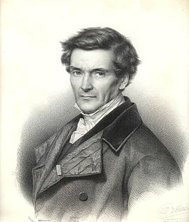 Gaspard-Gustave de Coriolis French mathematician, mechanical engineer, and scientist
