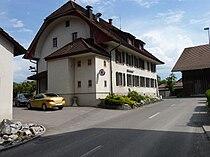 Gasthaus Gontenschwil.JPG