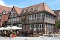Gasthof - Stadt Hamburg.JPG